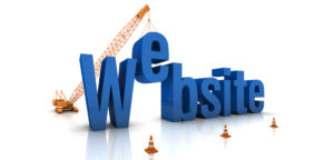 8 caratteristiche di un sito web facile e piacevole da navigare