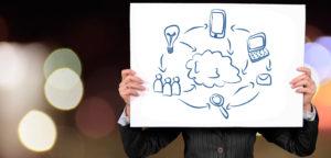Web agency: come scegliere la migliore per far crescere la tua azienda
