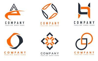 7 consigli per creare un logo efficace