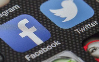 5 motivi per cui la tua pagina Facebook non genera contatti