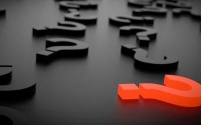 20 domande da porti per identificare il tuo cliente tipo