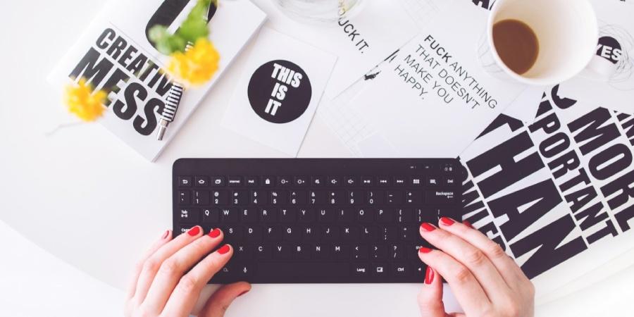 importanza-avere-un-blog