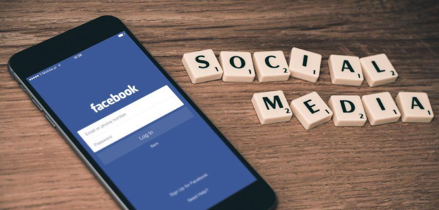 come creare una pagina Facebook professionale