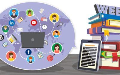 Realizzazione di siti web professionali: come gestire la tua presenza on line