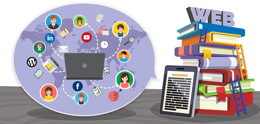 guida-realizzazione-siti-web-professionali