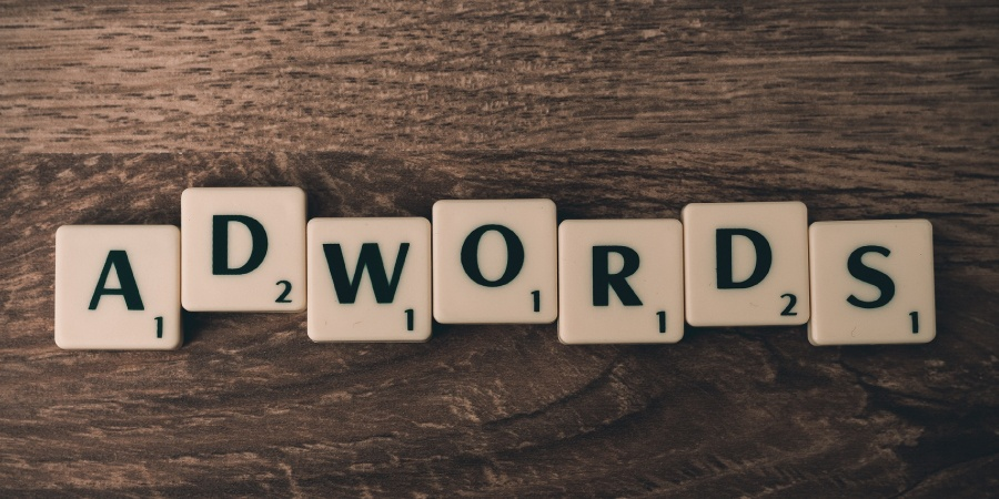 Pubblicità su Internet: i 4 errori più comuni