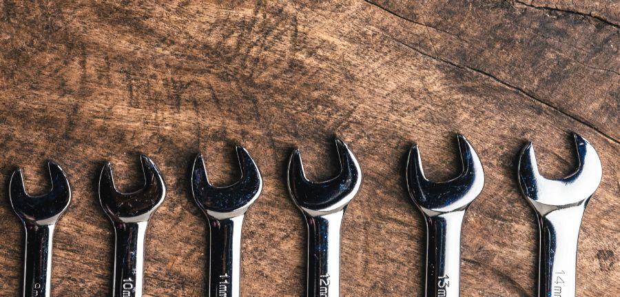 10. Alcuni strumenti utili che possono aiutare in questo percorso.